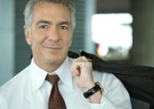 Giver bestyrelser nogen værdi – og for hvem?