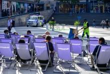 Lokal platssamverkan stärker helhetsupplevelsen