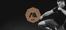 SATS öppnar Martial Arts-klubb på Söder