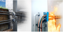Roxtec Denmark Aps og Solar A/S indgår nyt samarbejde
