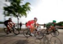Best Western Hotels fortsätter med cykelsponsring