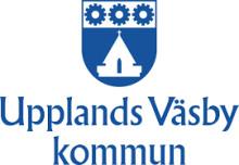 Tryggare Sverige tar fram strategisk handlingsplan för trygghetsarbetet i Upplands Väsby