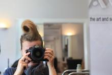 Im Fokus: Fotomarathon Sylt