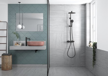 Designserien Silhouet i nya härliga färger – mattsvart, stål och mässing