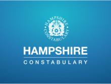 Winchester man given Criminal Behaviour Order after making nuisance 999 calls