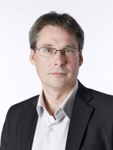 Roger Mogert (S)