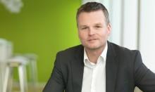 Dagens industri och Bisnode skapar ny tjänst för bolagsinformation på di.se