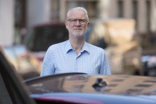 Svenska bilister vill behålla reseavdragen!