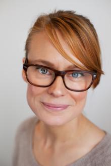 Josefin Ekman