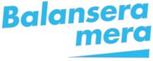Balansera mera-vecka med mål om att minska fallolyckor