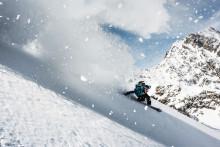 """""""Upgrade your winter"""" – In der Schweiz wartet das echte Winter-Erlebnis"""