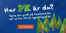 """Kung Markattas PK-kampanj på 10-i-topp i Resumés """"Månadens kampanj"""""""