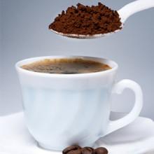 Selvitys: Maku on tärkeää kahvia ostaville suomalaisille