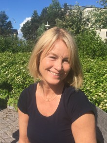 Positivt i Umeå om treårig tandhygienistutbildning