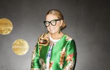 maxjenny! öppnar pop-up butik på NK i Göteborg