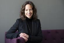 Petra Kloo Vik blir ny VD på Vara Konserthus