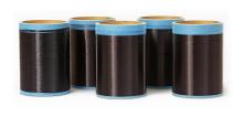 Forskningsprojekt möjliggör kolfiber av lignin