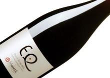 Ekologiskt vin med höga poäng tillfälligt på Systembolaget