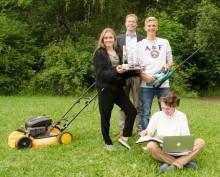 Yepstr växer – öppnar i Gustavsberg, Ingarö och Åkersberga