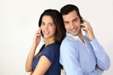 Mobiloperatører kapret sommer-Sølvmikkene