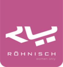 Röhnisch Sportswear väljer MediaAnalys
