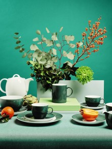 Thomas new products at Ambiente 2019