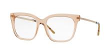 Vårens glasögonbågar är här! Synoptiks glasögonstylister tipsar om senaste trenderna