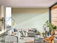 Dulux Announces Colour of the Year 2020