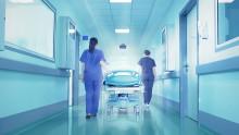 Vård efter behov – inga fler skärpta vårdgarantier, tack!