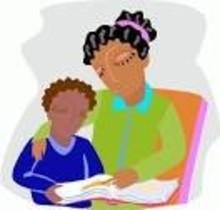 Föräldrar kan och vill ta omsorgsansvaret för sina barn