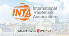 ​Bergenstråhle & Partners is co-hosting INTA Young Professionals Meeting in Helsinki