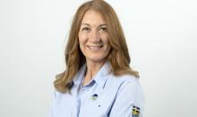 Lotte Jernberg