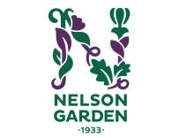 Nelson Garden ska hjälpa fler att lyckas med sin odling.