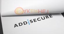 Offentlig Säkerhet blir nu en del av varumärket AddSecure