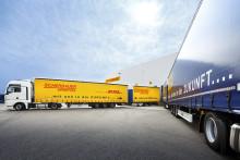 SCHERBAUER SPEDITION optimiert Geschäftsprozesse mit dem Sales Performer logistics