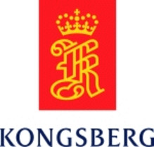 Kongsberg Maritime: Seismic Handling System Success for Kongsberg Evotec