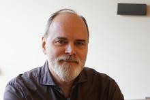 Shawn McKell nimitetty Saksan Avauksen maajohtajaksi