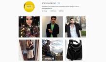 Sveriges lånekollektion för hållbart mode nominerad i European Excellence Awards