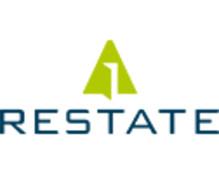Samhällsbyggarna presenterar stolt Restate som partner under Samhällsbyggnadsdagarna 11-12 oktober 2017