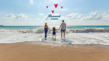 Norwegian loyalty scheme launches new points-earning family accounts