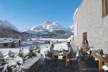 Schweizer Design & Lifestyle Hotels zu Gast bei stilwerk