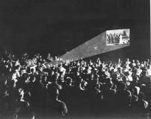 ROSKILDE MUSEUM OG RAGNAROCK LANCERER GRATIS FILMAFTENER