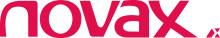 Novax investerar i STC och ökar tillväxttakten i bolaget