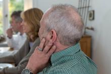 Warum gutes Hören so wichtig ist: 7 Gründe für Hörsysteme vom Hörgeräteakustiker