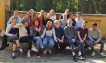 Skoleportræt: Niels Steensens Gymnasium – en jesuiterskole i det 21. århundrede