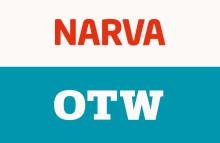 OTW och Narva satsar i Malmö