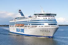 Tallink Silja erzielte 2016 einen Reingewinn von 44,1 Millionen Euro