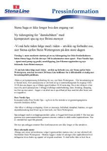 010311Ny tidsregning for Stena Saga (pdf 86 kb)
