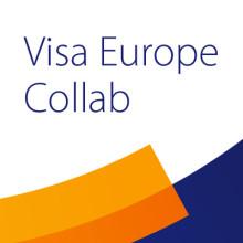 Rozpoczęcie działalności Visa Europe Collab – międzynarodowego inkubatora innowacji płatniczych