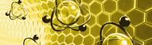 Dialog för medborgarengagemang inom nanomedicin